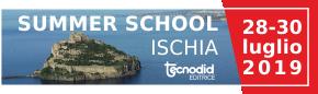 Summer School Ischia 2019