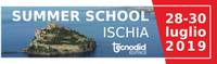 Summer School Ischia 2019