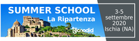 Summer School: La Ripartenza