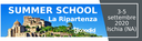 Summer School: La Ripartenza
