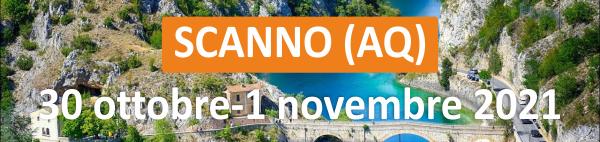 scanno 2021 banner.png