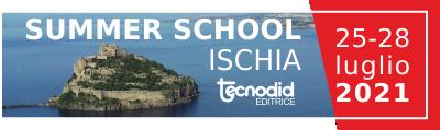 banner ischia 2021.png