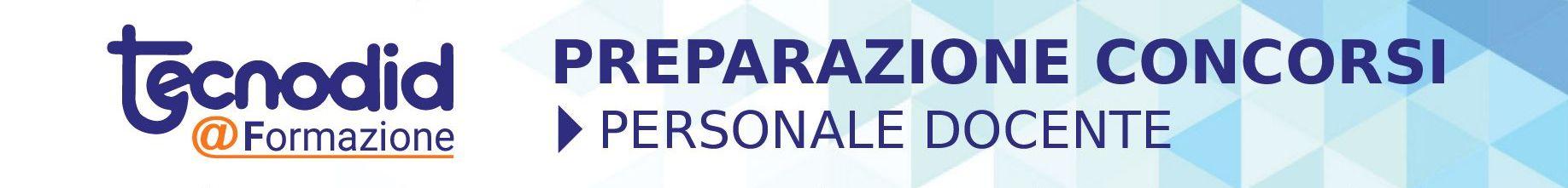 logo_concorso_docente.jpg