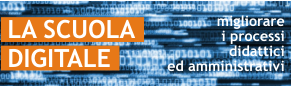 scuola_digitale_banner.png