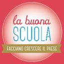 """""""La Buona Scuola"""": quando, come, chi"""