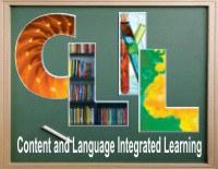 CLIL: cosa c'è da sapere...