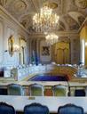 Una Corte Costituzionale poco…comprensiva (!?)