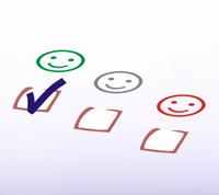 Fatti nuovi per la valutazione?