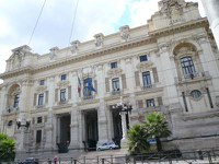 Graduatorie d'istituto biennio 2009/2011: FAQ ministeriali del 27 luglio 2009