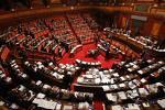 Finanziaria 2010 approvata al Senato