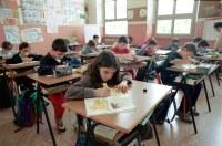 Influenza A/H1N1: per il momento non è previsto il rinvio dell'apertura delle scuole