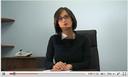 Il ministro Gelmini annuncia le materie della maturità su Youtube