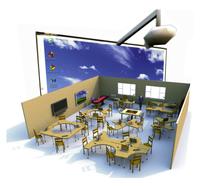 Piano diffusione LIM: formazione docenti