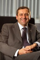 Francesco Profumo nuovo Ministro dell'Istruzione