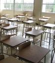 Anagrafe edilizia scolastica: riapertura funzioni