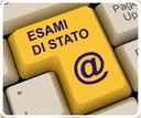 Esami di Stato: nuove procedure digitali
