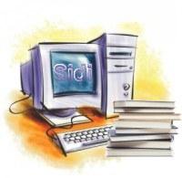 Adozioni libri di testo a.s. 2012/13: acquisizione dati