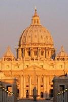 Insegnamento religione cattolica: nuova intesa Stato-Chiesa