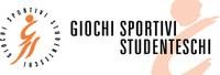 Giochi Sportivi Studenteschi: calendario finali nazionali