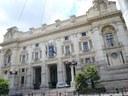 Organico di diritto 2012/13 secondaria di II grado