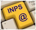 Prestazioni Inps: presentazione telematica delle domande