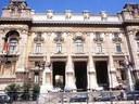 Tesoreria Unica: elenco istituzioni scolastiche