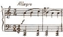 Musica nella scuola primaria: riapertura termini per utilizzazioni