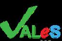 Progetto VALeS: elenco scuole selezionate