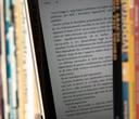Adozione libri di testo: il decreto