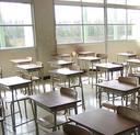 Edilizia scolastica: le nuove Linee Guida