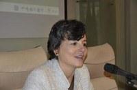 Maria Chiara Carrozza nuovo Ministro dell'Istruzione