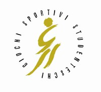 Finali Giochi Sportivi Studenteschi a.s. 2012/13