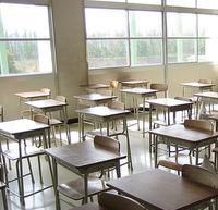 Edilizia scolastica: interventi attraverso il fondo immobiliare