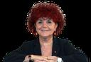 Valeria Fedeli nuovo Ministro dell'Istruzione