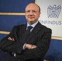 Scuola e imprese: parla Vincenzo Boccia