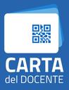 Utilizzo Carta del Docente a.s. 2017/18