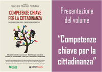 Competenze chiave per la cittadinanza: i materiali