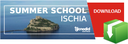 Summer School Ischia 2018: sintesi e materiali